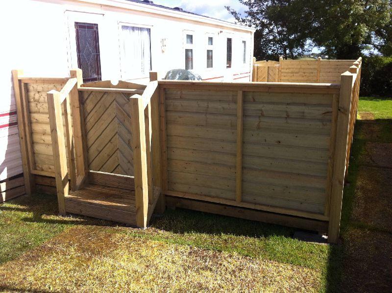 Garden sheds gorey for Garden shed kilkenny